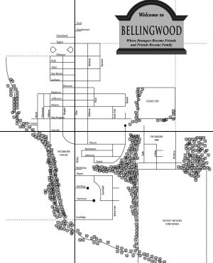 Bellingwood-Town-Layout-2